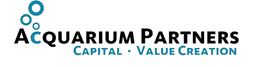 Acquarium Partners – Capital-Value Creation